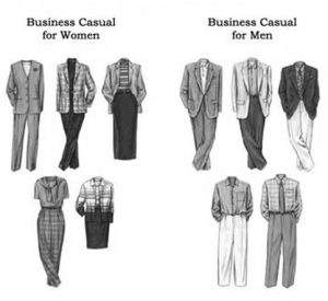 business_casual_1